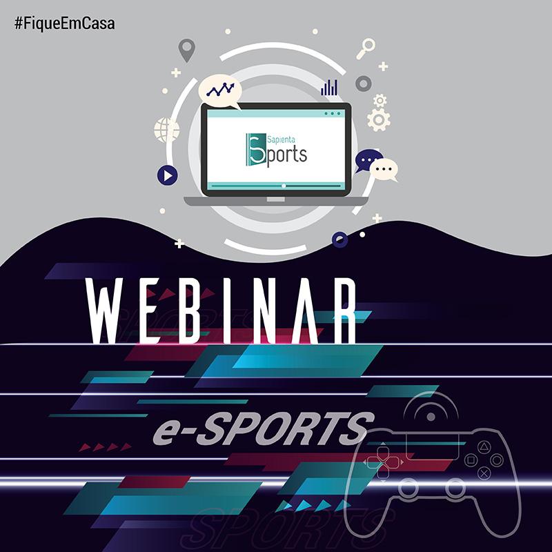 e-Sports e Promoção de Imagem Empresarial
