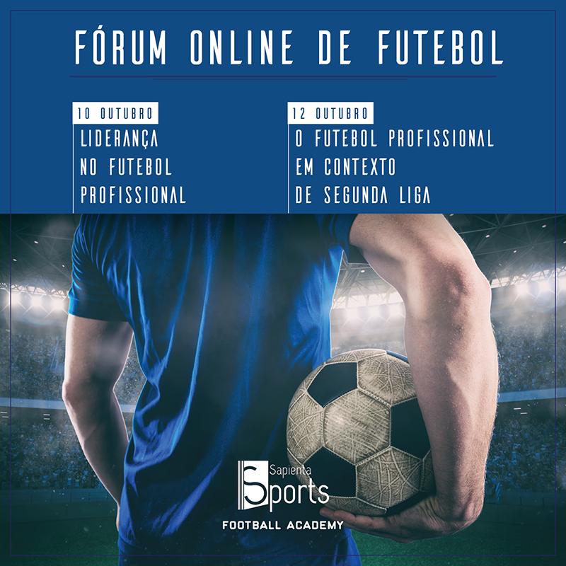 Forum Online de Futebol