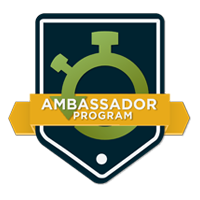 LongoMatch Ambassador Program
