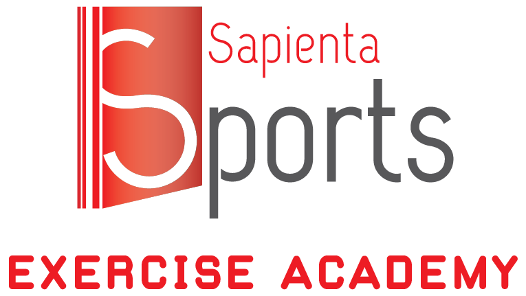 Exercise Academy