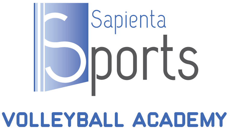 Volleyball Academy