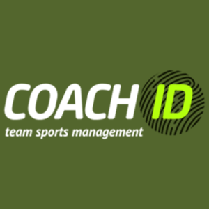 COACH ID Team Sports Management
