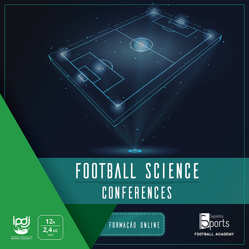 Football Science Conferences