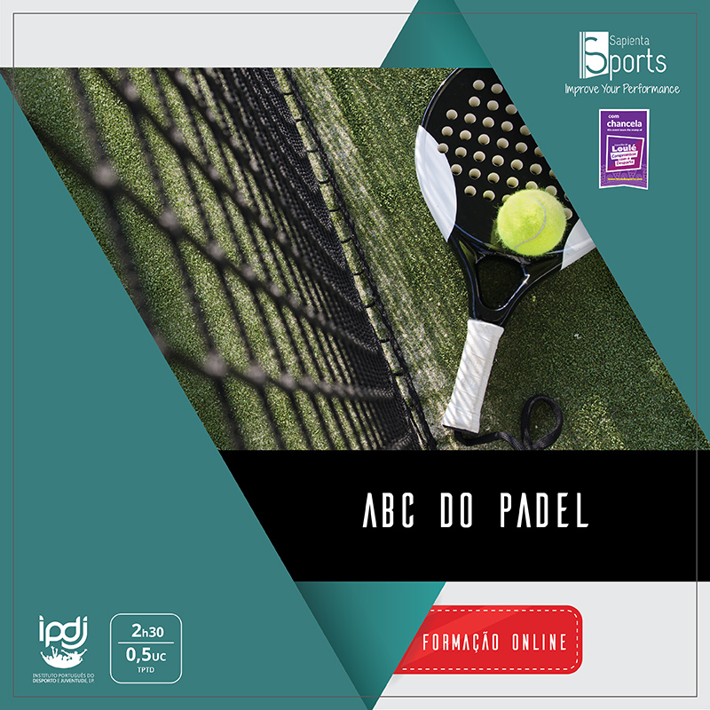 ABC do Padel